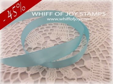 http://www.whiffofjoy.ch/product_info.php?info=p735_exklusives-satin-band--12mm-breit----baby-blau.html