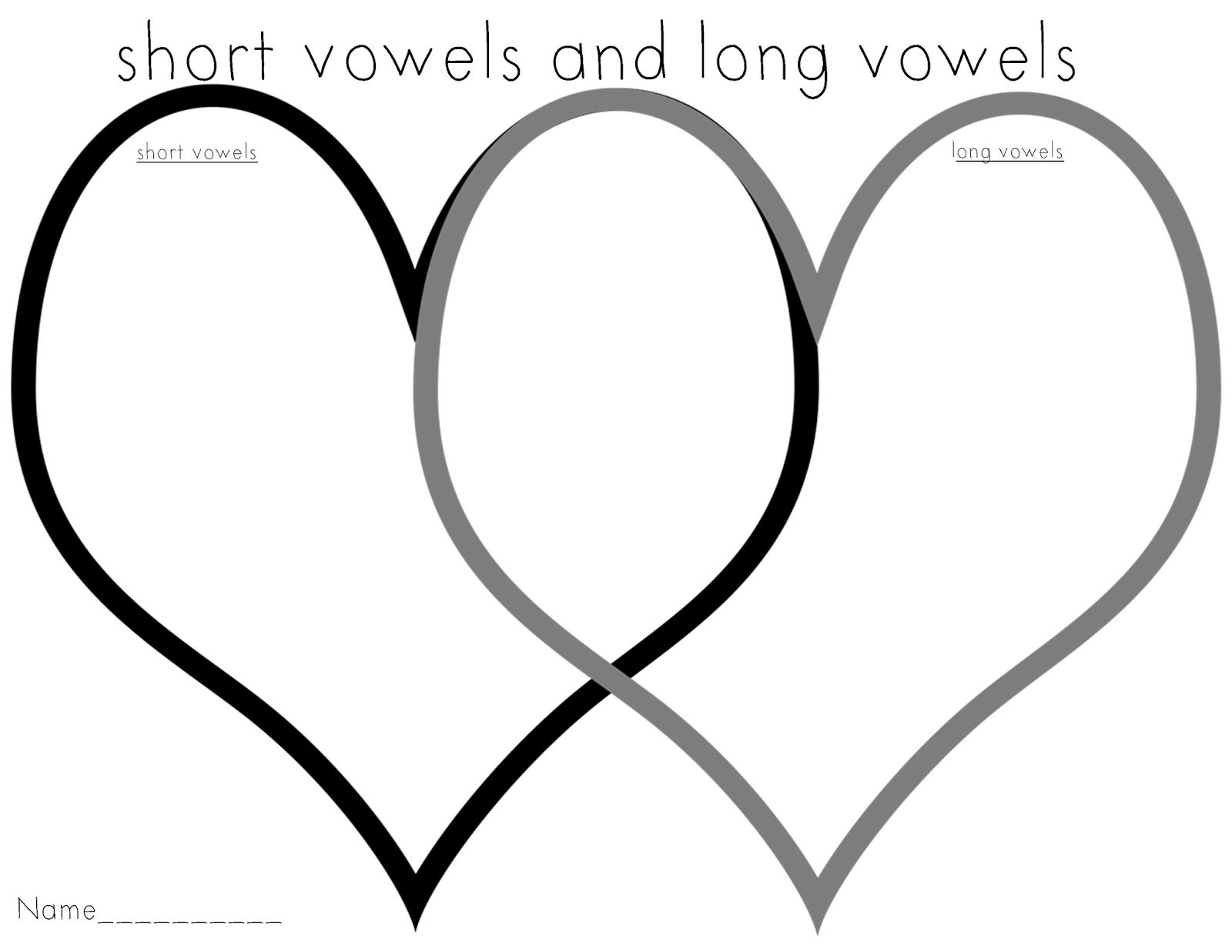 heart diagram schematic