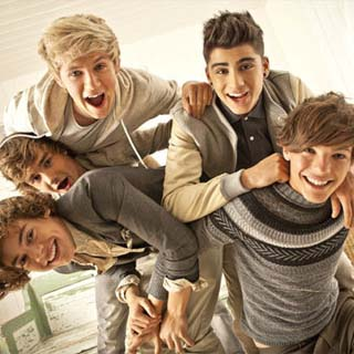 One Direction – They Don't Know About Us Lyrics | Letras | Lirik | Tekst | Text | Testo | Paroles - Source: emp3musicdownload.blogspot.com