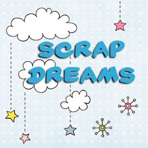 Scrapdreams