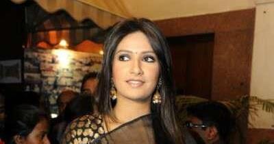 Subhashree Ganguly Profile ~ Hot Model,Koel Mallik,Prova
