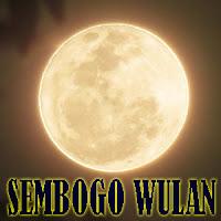 http://sembogo.blogspot.com/2015/06/susuk-sembogo-pengasihan-pasang-susuk.html