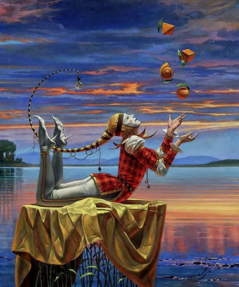 surrealismo-magico-cuadros