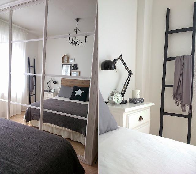 http://lairartdecor.blogspot.com.es/2015/05/antes-y-despues-de-un-dormitorio-y-su.html