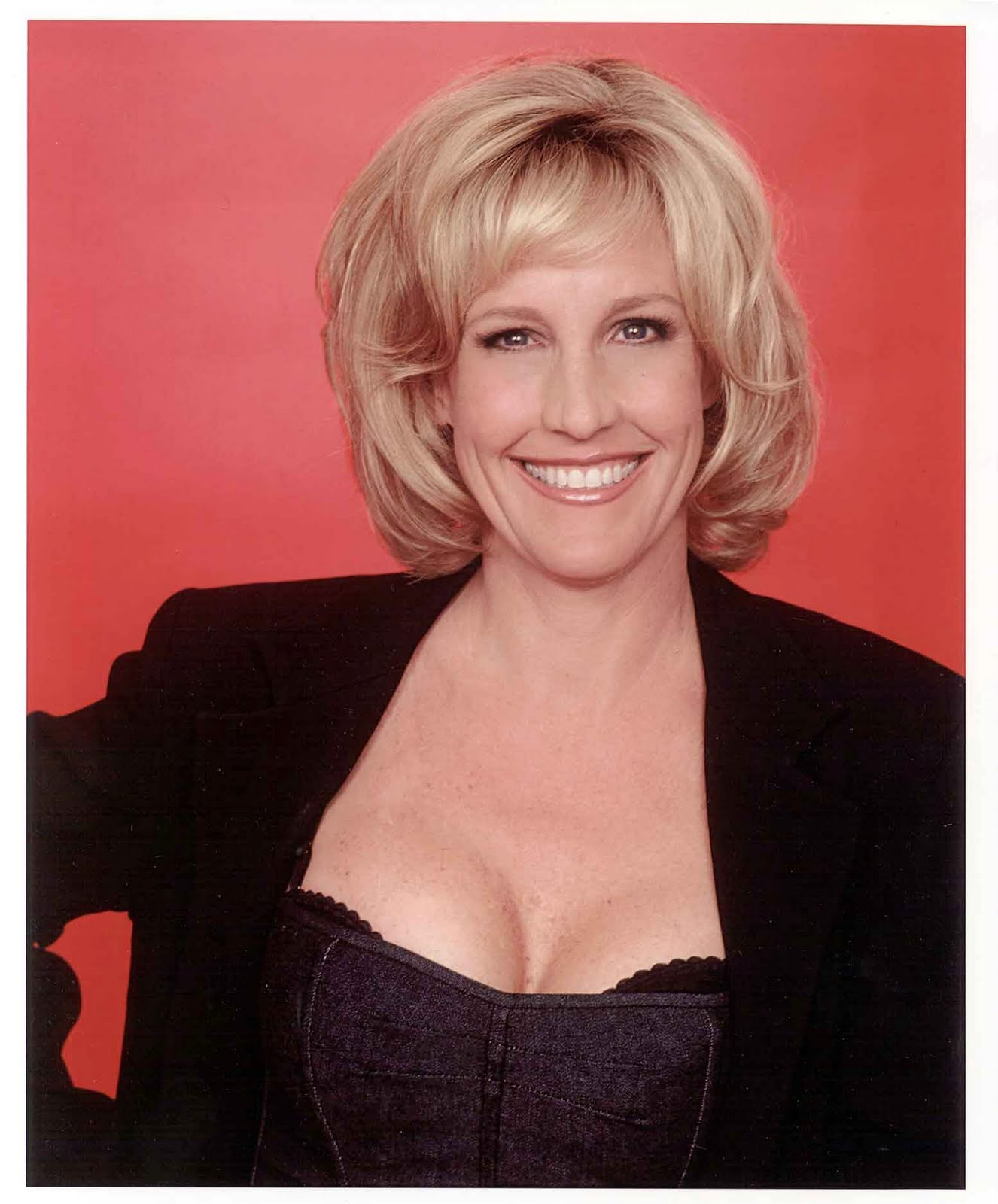 hot water erin brockovich cj lyons erin brockovich author of hot water is the real life inspiration behind the oscar winning movie that bears her today she continues to perform legal