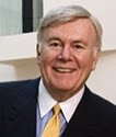 http://mcgovern.mit.edu/news/news/patrick-j-mcgovern-1937-2014/