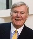 http://mcgovern.mit.edu/news/news/patrick-j-mcgovern-1937-2014/