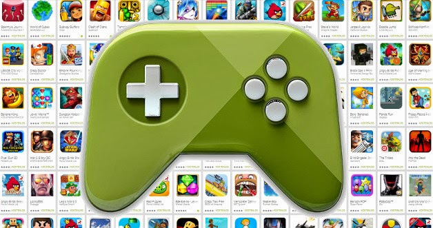 Android Game playstore