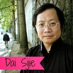 http://entrelibrosytintas.blogspot.com.es/search/label/Dai%20Sijie