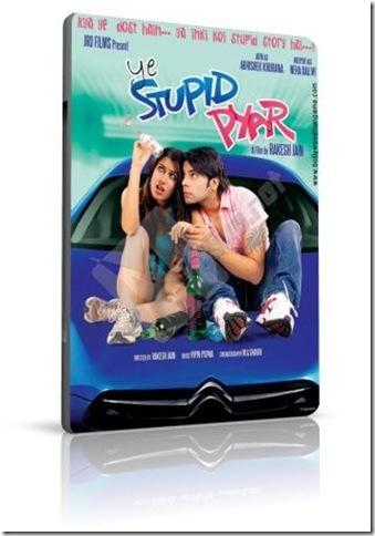 Ye Stupid Pyar (2011)mediafire movie wallpaper songs Download{ilovemediafire.blogspot.com}