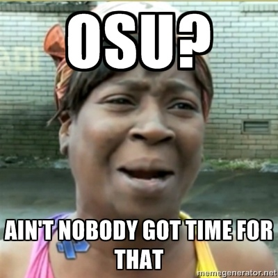 Image result for oklahoma state COwboys basketball meme
