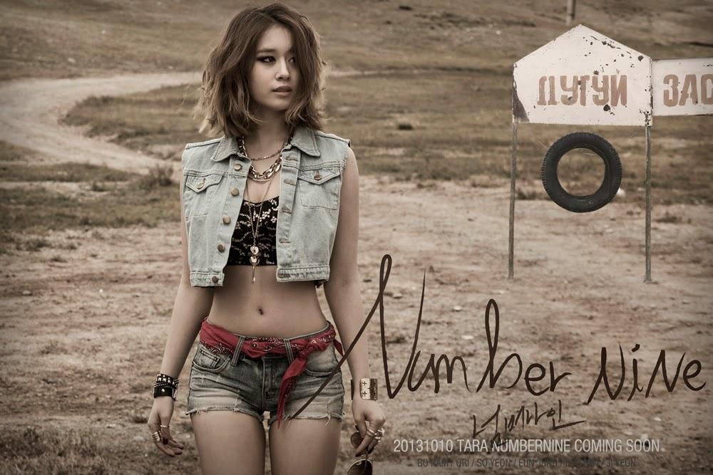 t-ara+jiyeon+number+nine+teaser+(8).jpg