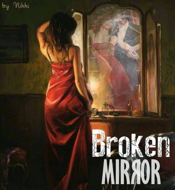 http://purplelinefanfics.blogspot.com.br/2014/06/dbsk-broken-mirror.html