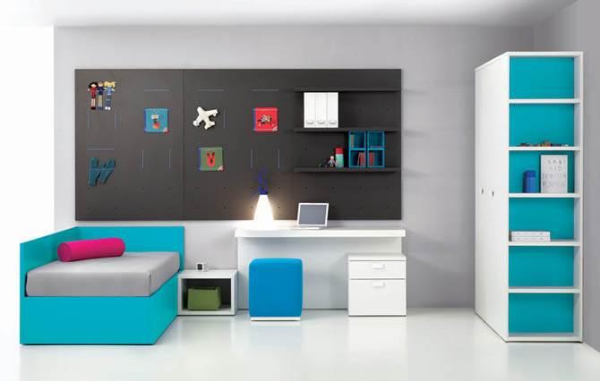 fun-kids-room-interior-design-ideas