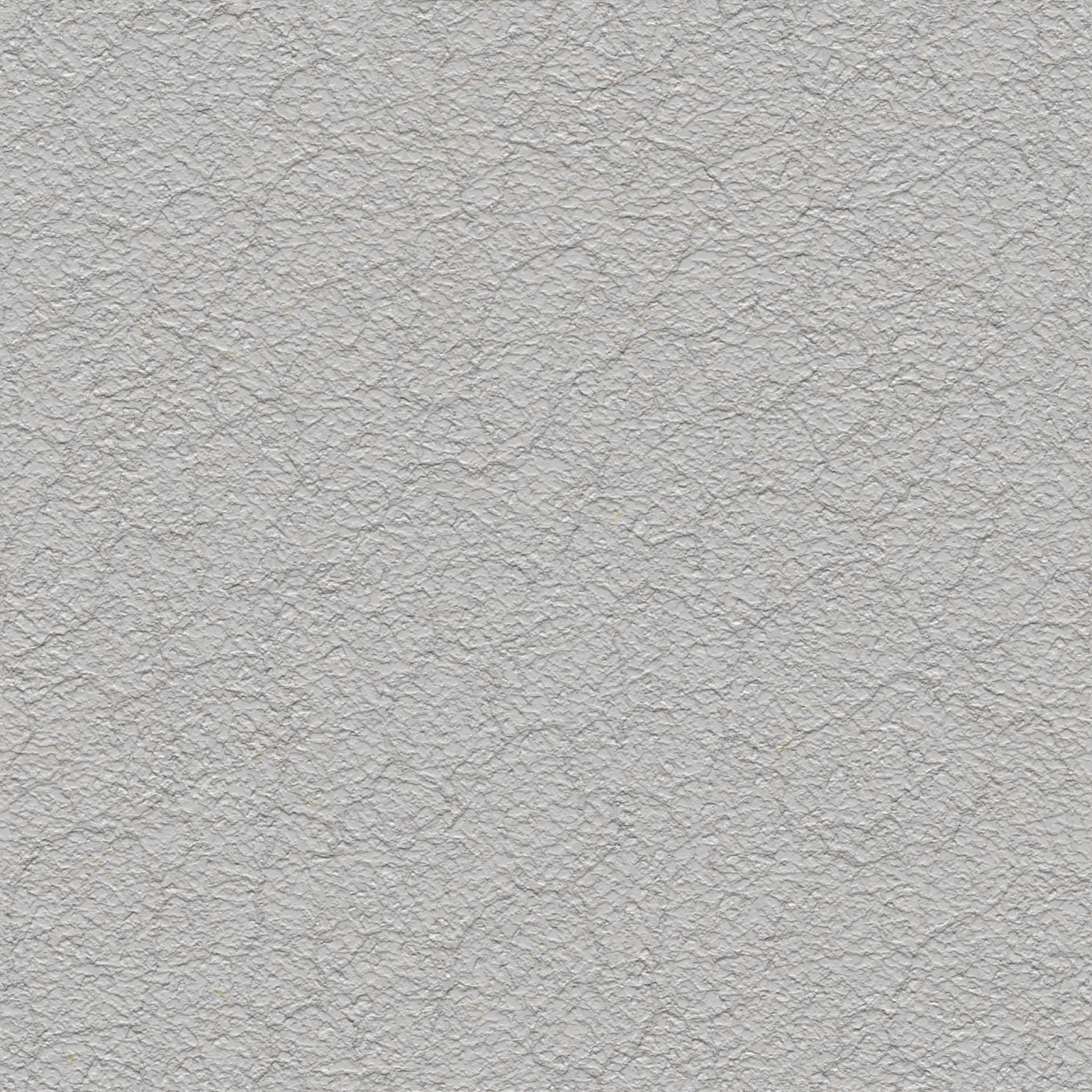 Cracked_stucco_white_paint_streaky_plaster_wall_april10_texture_seamless_tileable