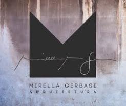 Mirella Gerbasi