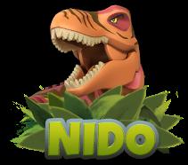 http://dino.lego.com/es-ar/default.aspx