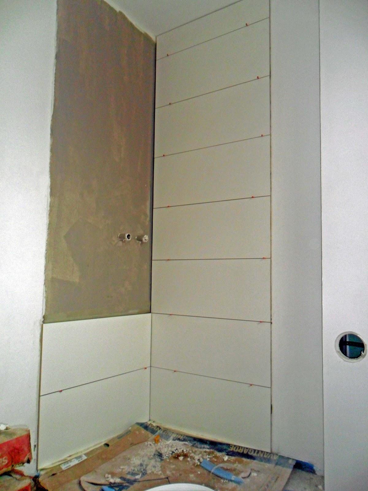 unser haus in waltrop februar 2012. Black Bedroom Furniture Sets. Home Design Ideas