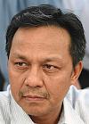 Hasni Bakal Menteri Besar Johor Yang Baru?