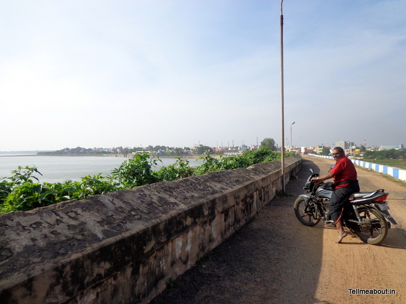 Puzhal Aeri Latest Photos, Chennai - Image - 4
