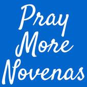 Pray Novenas