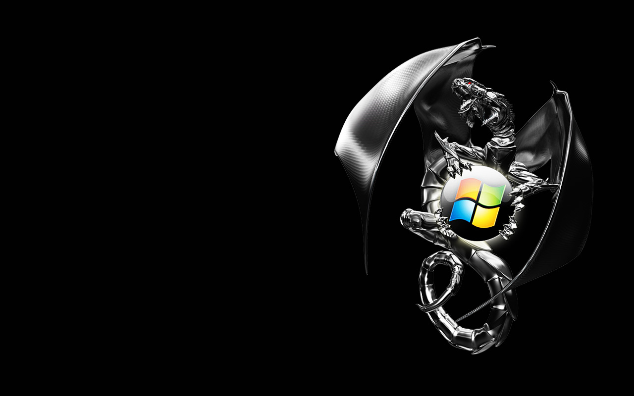 Windows 7 Wallpapers | HD