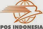 Pengiriman POS INDONESIA