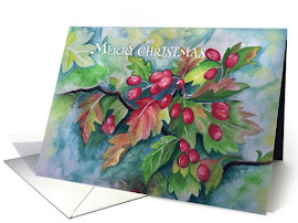 http://www.greetingcarduniverse.com/holiday-cards/christmas-cards/general-christmas/merry-christmas
