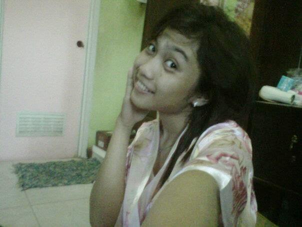 Minah Selfie melayu bogel.com