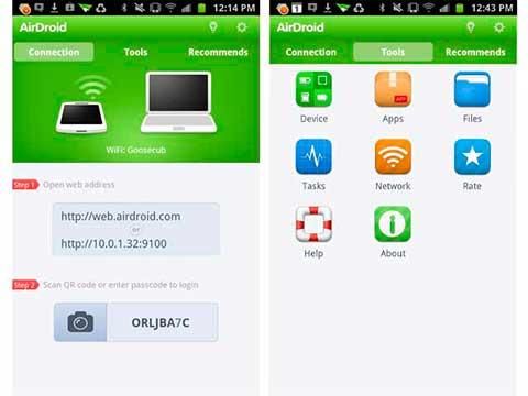 conectar-airdroid-pc