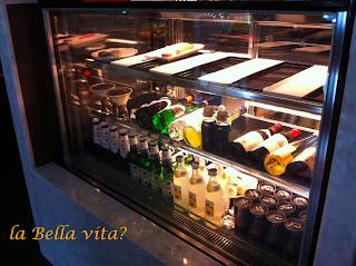 la Bella vita?: 高雄‧【Cosi92 可喜92】義式餐酒吧 - 首頁