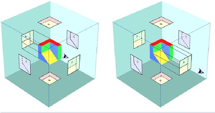 Resultado de imagen de vistas_piezas (1)
