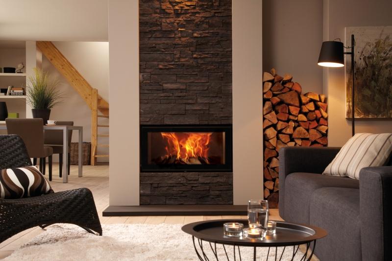 blog dla ludzi z wn trzem ciep o domowego ogniska. Black Bedroom Furniture Sets. Home Design Ideas