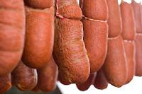 sobrasada, mallorca, embutido, tipico, cerdo, carne, origen, historia