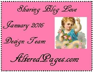 www.alteredpages.com