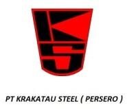 Lowongan Kerja BUMN PT Krakatau Steel Juli 2015