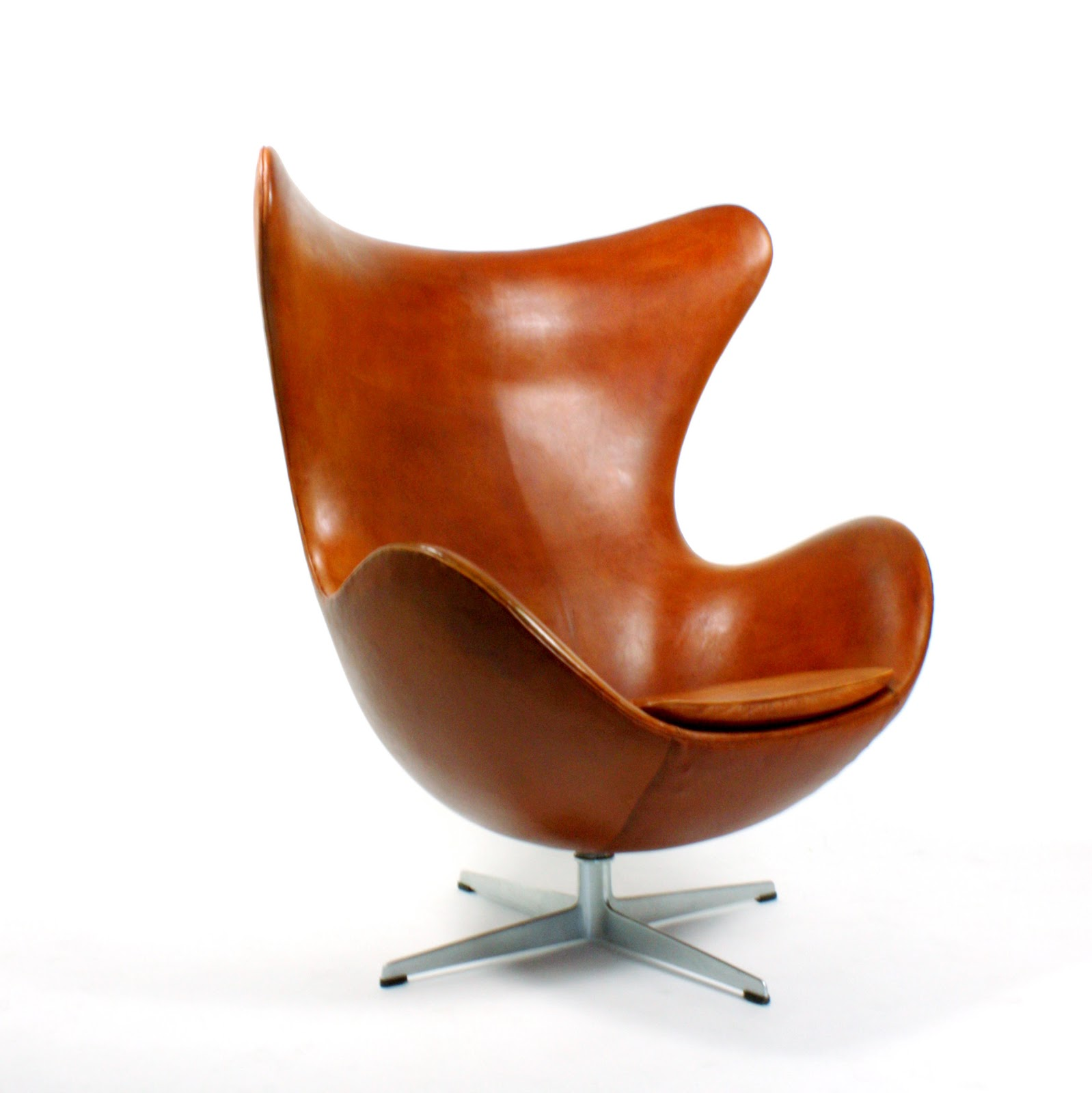 mhaul zanardi. Black Bedroom Furniture Sets. Home Design Ideas