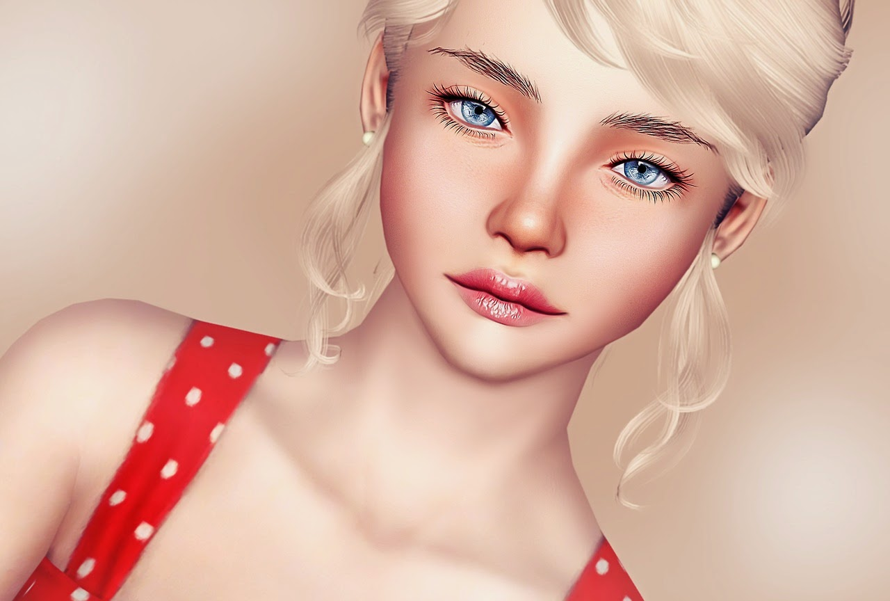 My Sims 3 Blog Alfazema 28 Images My Sims 3 Blog Eyes N56 By Tifa My Sims 3 Blog The Sims 3