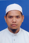 KETUA PEMUDA