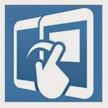 trasferire foto da Android ad iOS