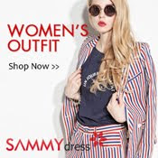 sammy dress for less