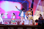performances at santhosham awards-thumbnail-4