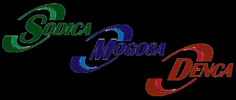 SODICA-MOGOSA