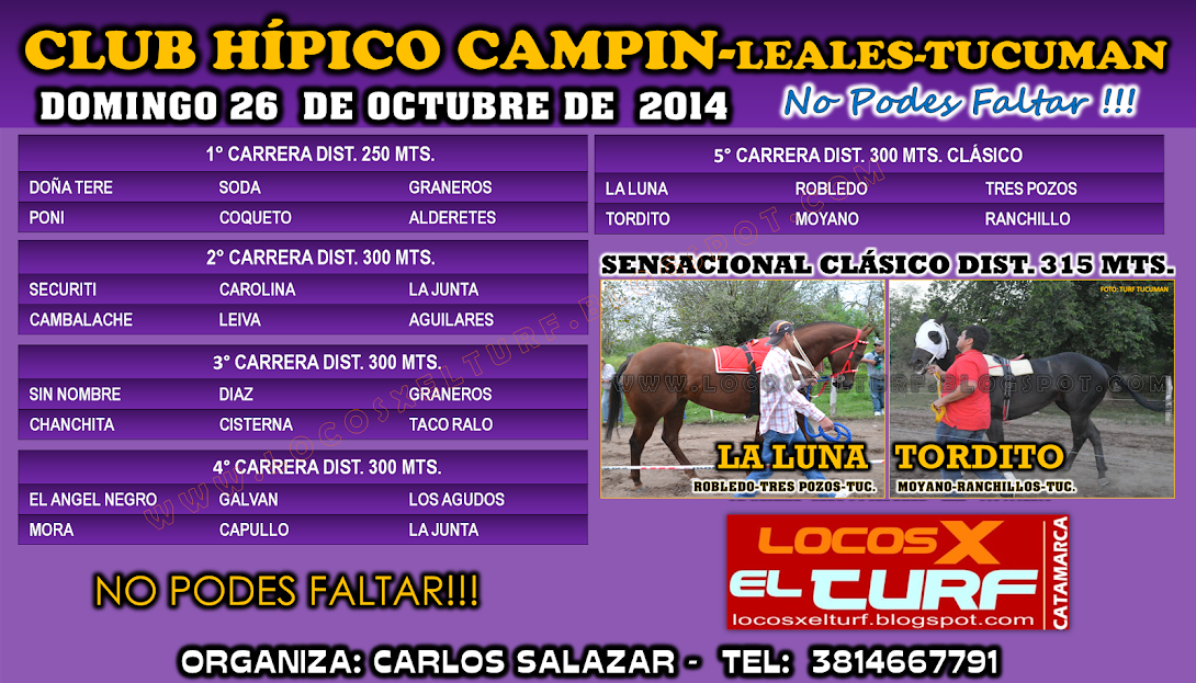 26-10-14-PROG-HIP.CAMPIN-TUC.