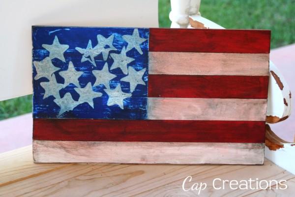 http://1.bp.blogspot.com/-HsKB2gM9WZ0/UdUMeb-uDTI/AAAAAAAADuA/lJKtYvmEPuA/s1600/flag.jpg