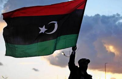 اخر اخبار ليبيا اليوم الثلاثاء 26-1-2016 , عاجل طرابلس الان اهم الاخبار العاجلة