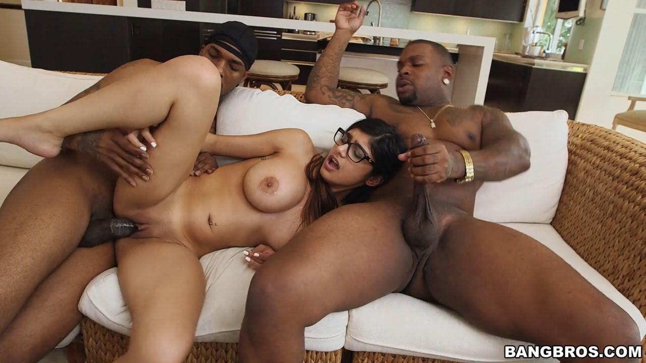photo escort maduras gay negro
