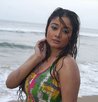 List of songs recorded by Shilpa Rao  Wikipedia