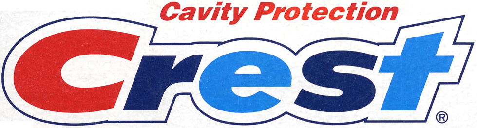 image gallery toothpaste logos