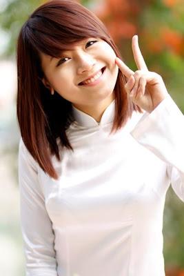 Đáp án đề thi 2012 meo ki thuat pp giai nhanh de thi dh Đề thi thử ĐH khối A 2011 trường chuyên Lê Hồng Phong tp HCM